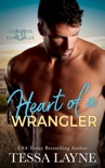 Heart of a Wrangler book summary, reviews and downlod