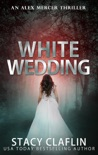 White Wedding book summary, reviews and downlod