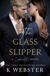 The Glass Slipper book synopsis, reviews