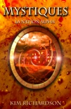 La Nation Alpha book summary, reviews and downlod