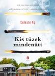 Kis tüzek mindenütt book summary, reviews and downlod