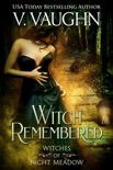 Witch Remembered book summary, reviews and downlod