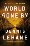 World Gone By book summary, reviews and downlod