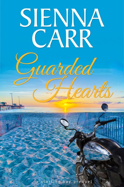Guarded Hearts by Sienna Carr Book Summary, Reviews and E-Book Download