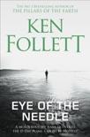 Eye of the Needle resumen del libro