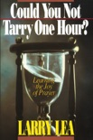 Could You Not Tarry book summary, reviews and download