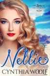 Nellie book summary, reviews and downlod