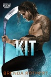 Kit book summary, reviews and downlod