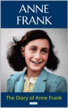 THE DIARY OF ANNE FRANK e-book