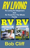 Rv Living book summary, reviews and download