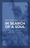 Modern Man in Search of a Soul book summary, reviews and download