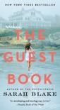 The Guest Book book summary, reviews and download