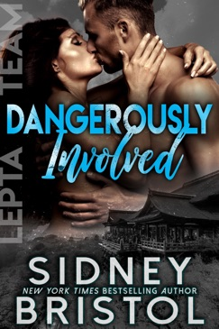 Dangerously Involved E-Book Download