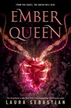 Ember Queen book summary, reviews and download