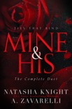 Mine & His book summary, reviews and downlod