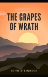 The Grapes of Wrath book summary, reviews and downlod