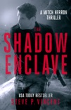 The Shadow Enclave book summary, reviews and downlod