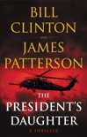 The President's Daughter book synopsis, reviews
