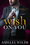 Wish on You book summary, reviews and downlod