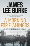 A Morning For Flamingos book summary, reviews and download