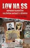 Lov na SS book summary, reviews and downlod