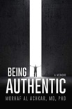 Being Authentic book summary, reviews and download