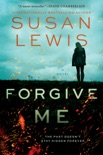 Forgive Me book summary, reviews and downlod