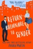 Return Billionaire to Sender book image