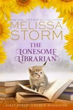 The Lonesome Librarian book summary, reviews and downlod