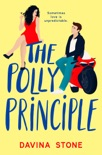 The Polly Principle book summary, reviews and download