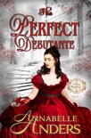 The Perfect Debutante book summary, reviews and download