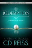 Rédemption book summary, reviews and downlod