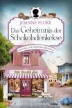 Das Geheimnis der Schokoladenkekse book summary, reviews and downlod
