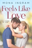 Feels Like Love book summary, reviews and downlod