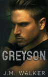 Greyson book summary, reviews and download