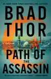 Path of the Assassin book summary, reviews and download