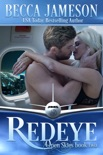 Redeye book summary, reviews and downlod