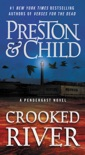 Crooked River book summary, reviews and download