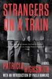 Strangers on a Train book summary, reviews and downlod