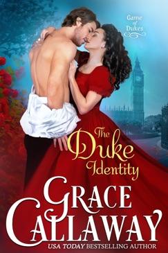 The Duke Identity E-Book Download