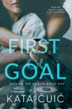 First and Goal book summary, reviews and download