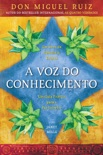 A Voz do Conhecimento book summary, reviews and downlod