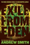 Exile from Eden book summary, reviews and download