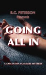 Going All In book summary, reviews and download