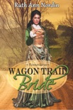 Wagon Trail Bride book summary, reviews and download