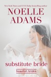 Substitute Bride book summary, reviews and downlod