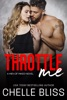 Throttle Me book image