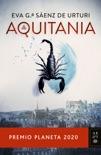 Aquitania resumen del libro