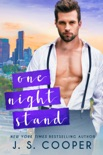 One Night Stand book summary, reviews and downlod