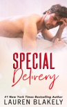 Special Delivery book summary, reviews and downlod